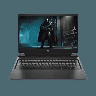 HP Pavilion Gaming Laptop - 16-a0023tx