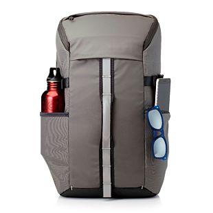 HP Pavilion Tech Backpack