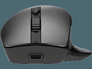 HP 935 Creator Wireless Mouse