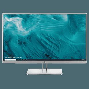 HP EliteDisplay E273 68.58 cm (27) Monitor