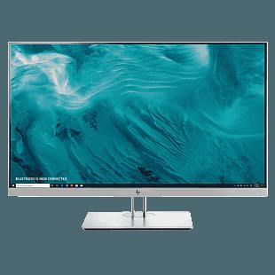 HP EliteDisplay E273q 68.58 CM (27) Monitor