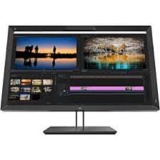 HP Z24i G2 60.96 CM (24) Display