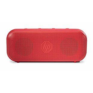 HP Bluetooth Speaker 400