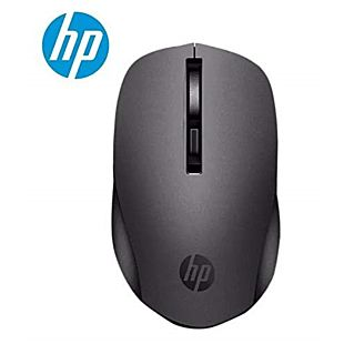 HY S1000 Wireless Mouse