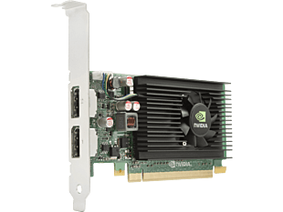 NVIDIA NVS 310 1GB Graphics Card