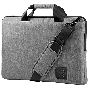 HP 15.6 Slim Topload