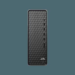 HP Slim Desktop - S01-aD0107il