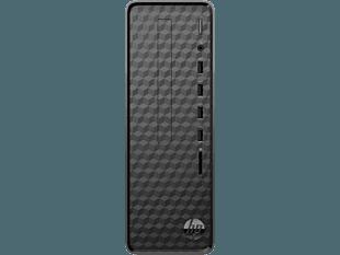 HP Slim Desktop S01-pf1153in