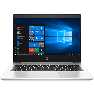 HP ProBook 430 G7 Notebook PC