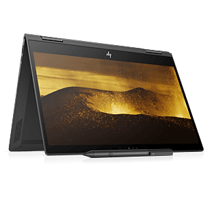 HP ENVY x360 - 13-ag0035au