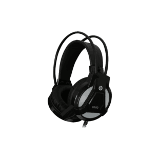 H1000 Gaming Headset