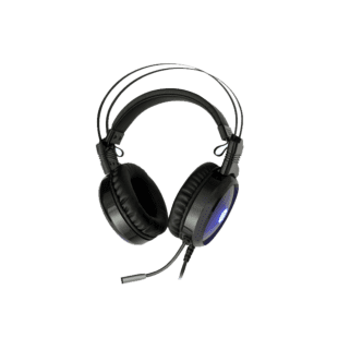 H120 Gaming Headset