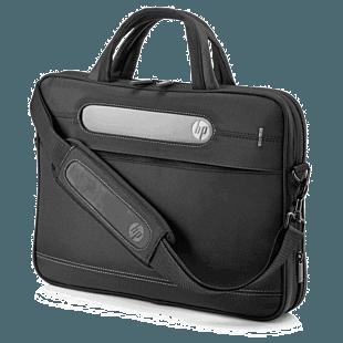 HP Business Slim Top Load Case