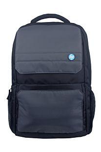 HP Overnighter Premium Backpack