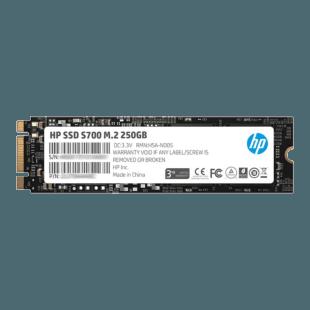 SSD S700 M.2 250GB Drive
