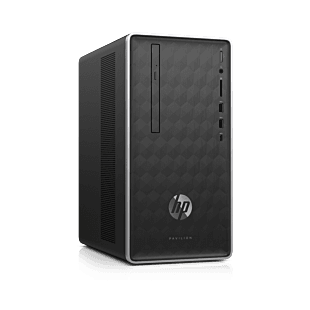 HP Pavilion 590-p0078in