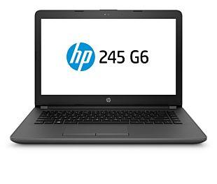 HP 245 G6