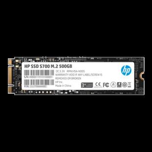 SSD S700 M.2 500GB Drive