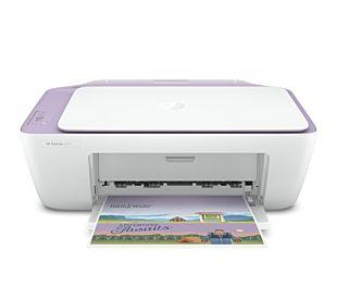 HP DeskJet 2331 All-in-One Printer