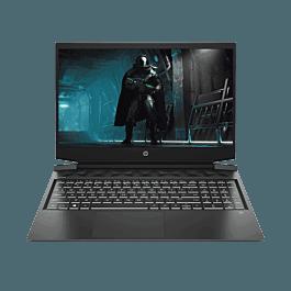 HP Pavilion Gaming Laptop 16-a0023TX