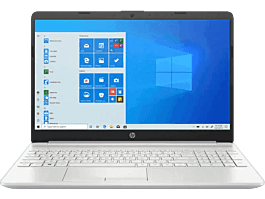 HP Laptop - 15s-dr2007tx
