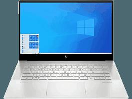 HP ENVY Laptop - 15-ep0142tx