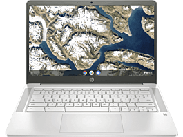 HP Chromebook - 14a-na0003tu | HP Online Store