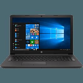 Mauspad Notebook Laptop Tasche Maus 10 13 15 17 Zoll Hülle Brown Global Map