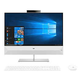 HP Pavilion All-in-One - 24-qb0075in