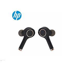 HP H10 Pro True Wireless Headphones