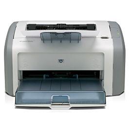 Image of laserjet printer hp 1020 plus driver for xp service pack 3