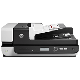 HP SCANJET 3920 DRIVERS FOR WINDOWS 7