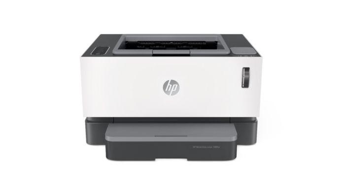 Resultado de imagen para HP 1000w NEVERSTOP