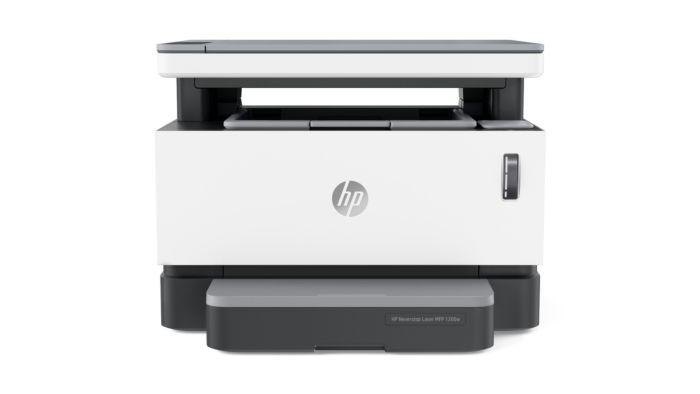 Resultado de imagen para HP 1200W NEVERSTOP