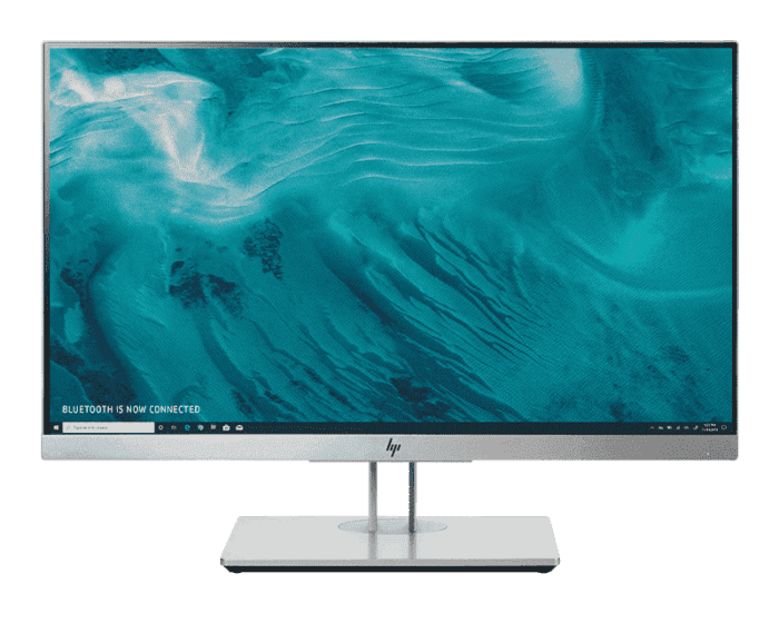 HP EliteDisplay E223 54.61 cm (21.5) Monitor