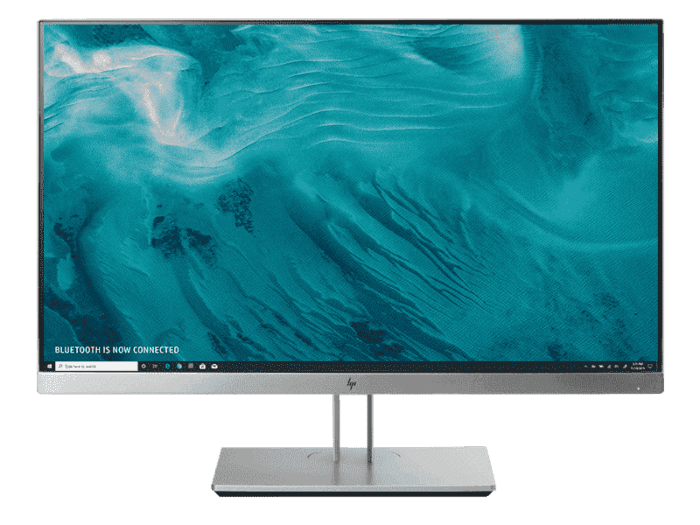 HP EliteDisplay E233 58.4 cm (23) Monitor