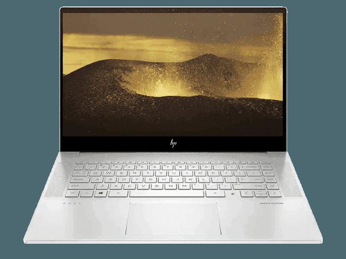 HP ENVY Laptop 15-ep0142TX