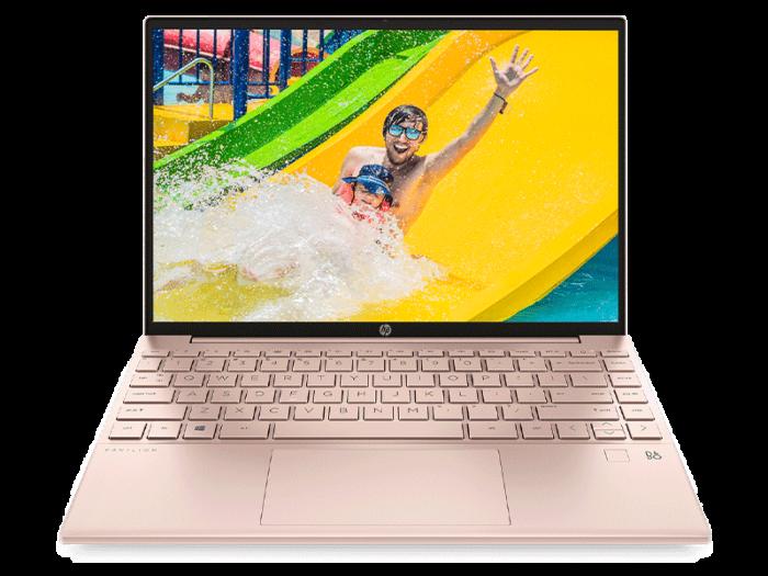 HP Pavilion Aero Laptop 13-be0190AU