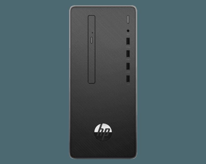 HP Desktop Pro A G3