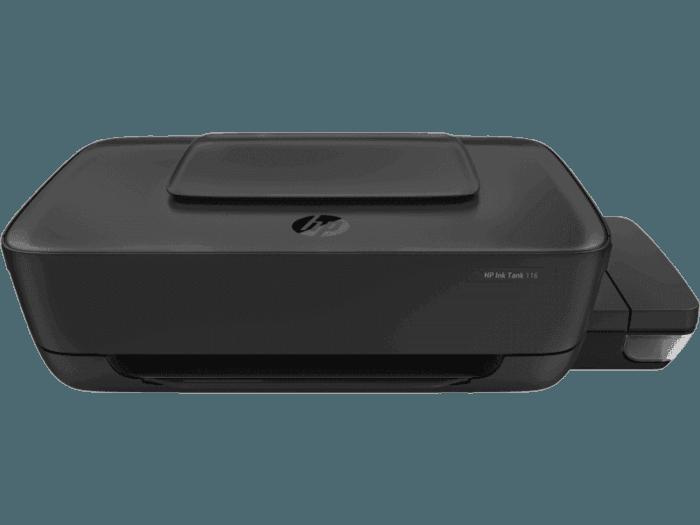 InkTank 115 Printer