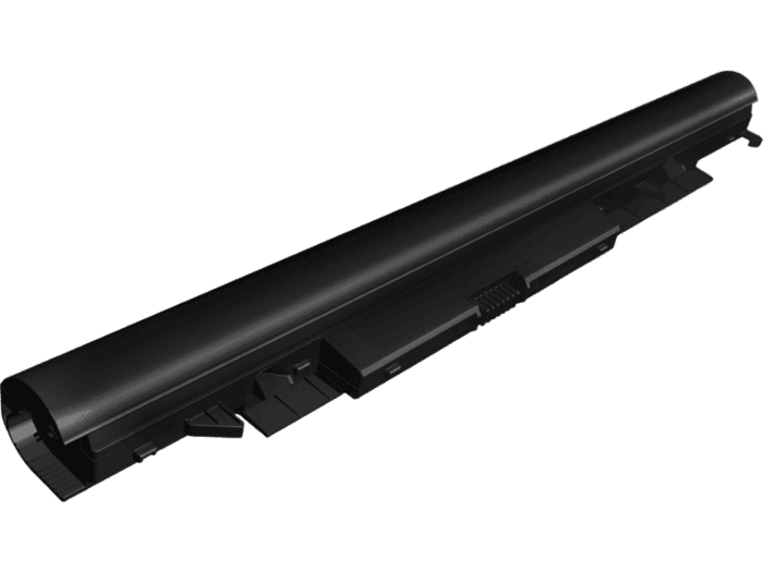 HP JC04 Rechargeable Notebook Battery