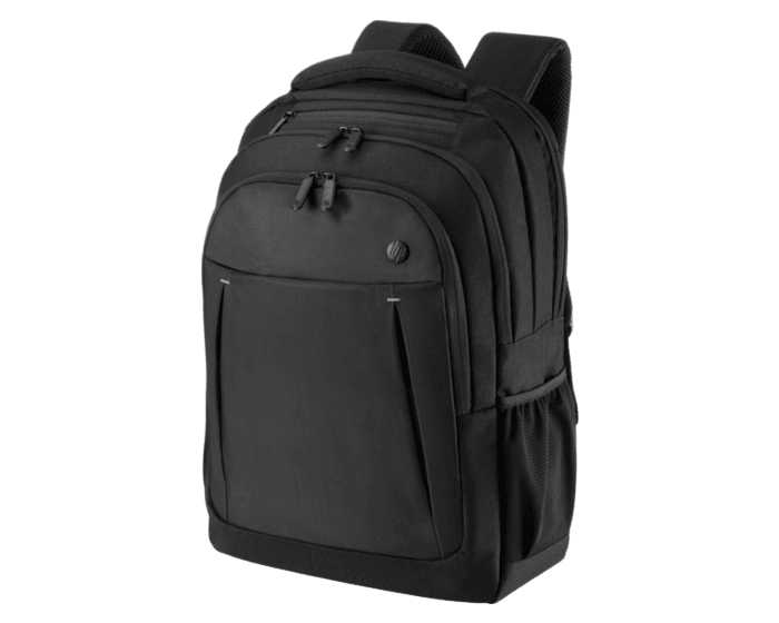 HP 43.94 cm (17.3) Business Backpack
