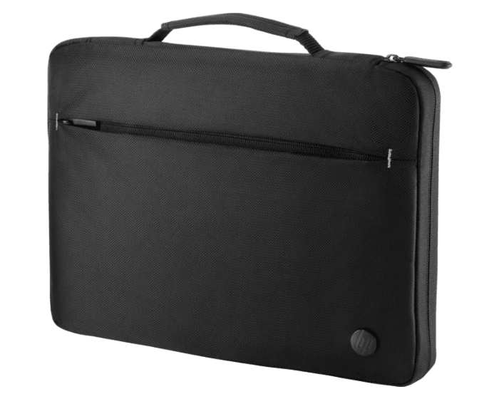 HP 33.78 cm(13.3) Business Sleeve