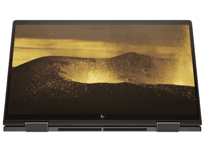 HP ENVY x360 Convert 13-ay0533AU