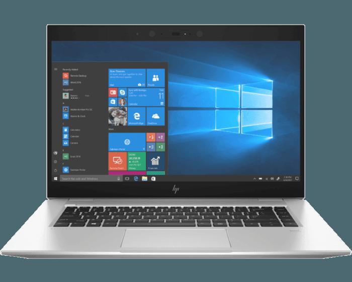 HP EliteBook 1050 G1 Notebook PC