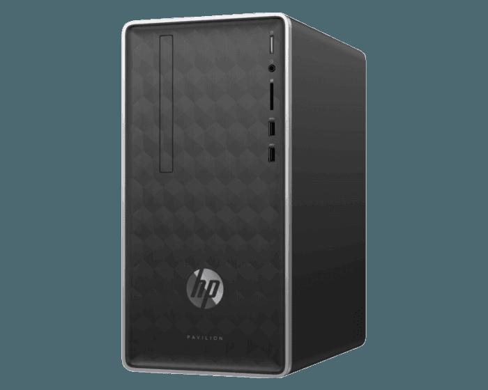 HP Pavilion 590-p0055il