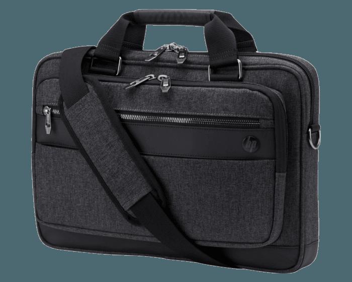 HP Executive 35.81 cm (14) Slim Top Load