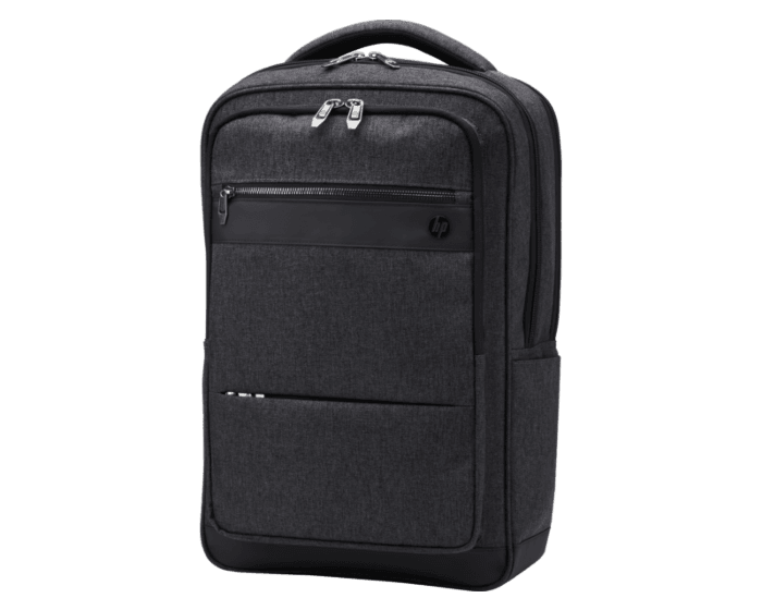 HP Executive 43.94 cm (17.3) Backpack