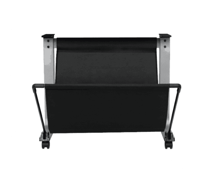 HP DesignJet T120/T520 24-in Stand