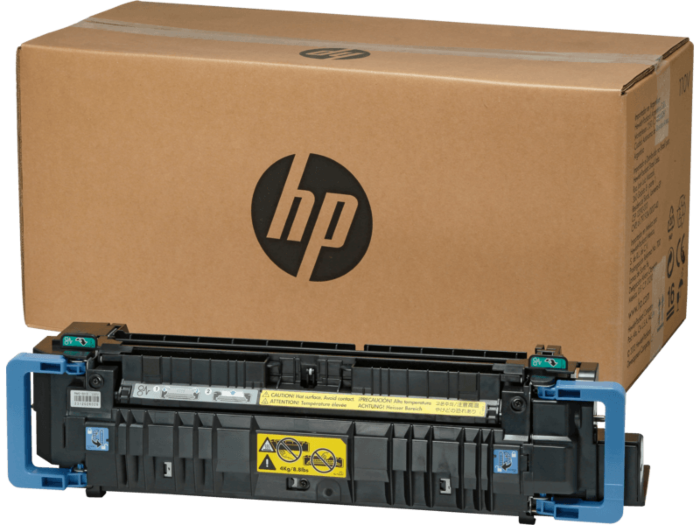 HP LaserJet Fuser Kit 220V